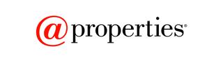 atGlencoe.com | ChicagoHome Brokerage Network at @properties