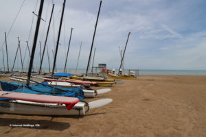 Glencoe Beach image | ChicagoHome Brokerage Network at @properties