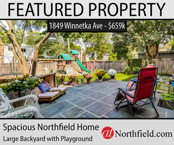 Click-to-view-1849-Winnetka
